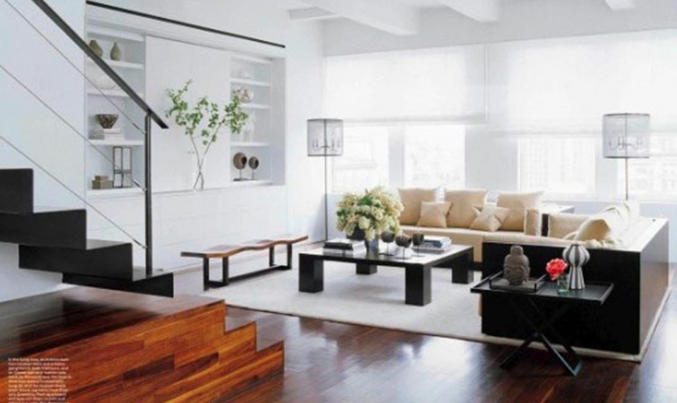 Professional Deep Cleaning Services In Dublin New Clean Living Room